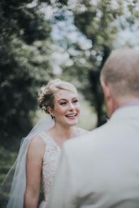 Wedding 2 (32 of 1)