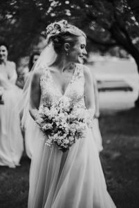 Wedding 2 (33 of 1)