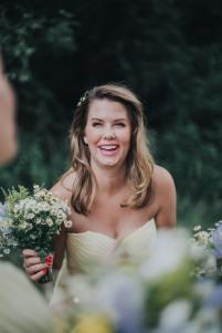 Wedding 2 (34 of 1)