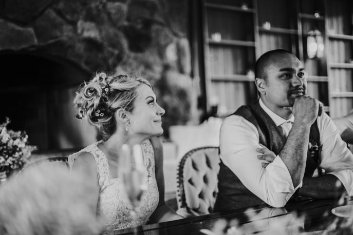 Wedding 2 (35 of 1)