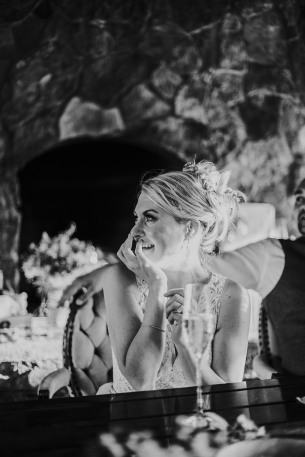 Wedding 2 (36 of 1)