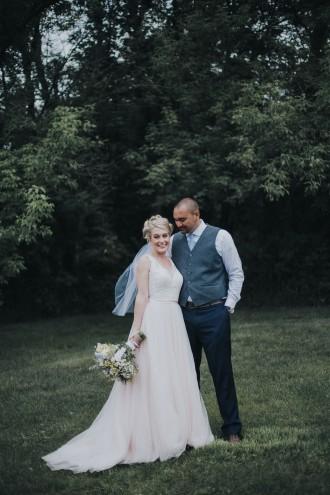 Wedding 2 (37 of 1)