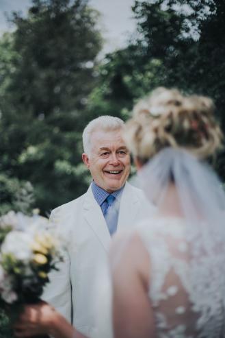 Wedding 2 (38 of 1)