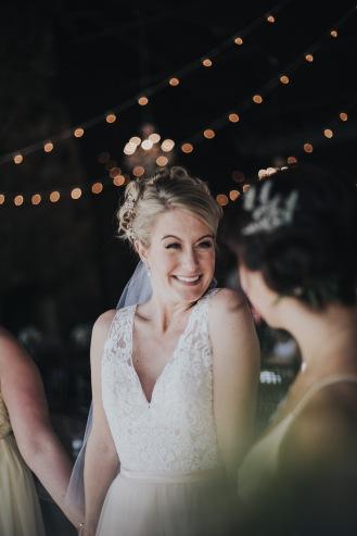 Wedding 2 (39 of 1)