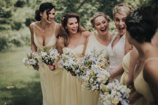 Wedding 2 (40 of 1)