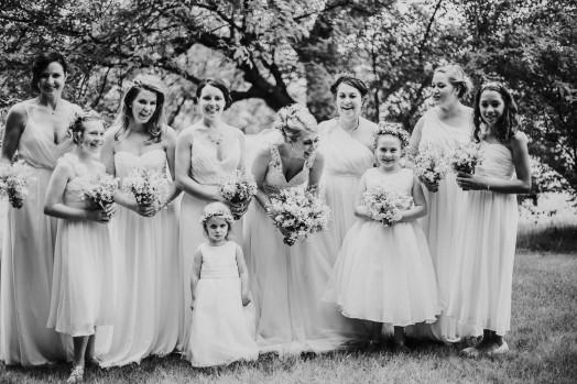 Wedding 2 (41 of 1)