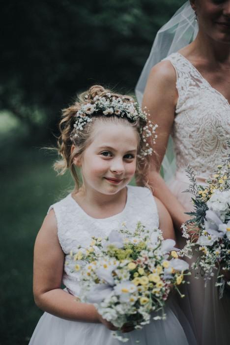 Wedding 2 (42 of 1)