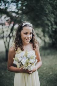 Wedding 2 (43 of 1)