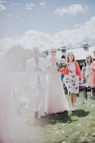 Wedding 2 (47 of 1)