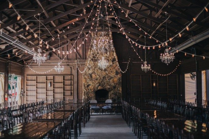 Wedding 2 (48 of 1)