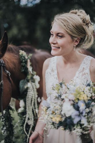 Wedding 2 (49 of 1)