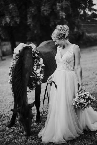 Wedding 2 (50 of 1)