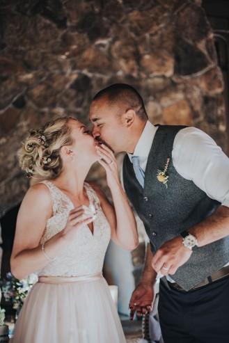 Wedding 2 (51 of 1)