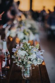 Wedding 2 (53 of 1)