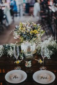 Wedding 2 (54 of 1)