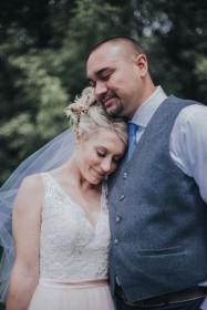 Wedding 2 (55 of 1)