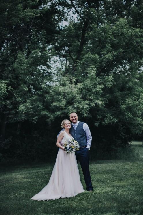 Wedding 2 (56 of 1)