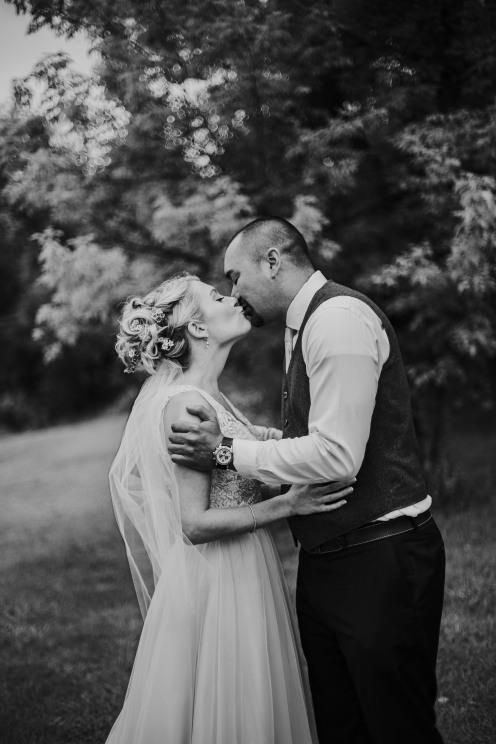 Wedding 2 (57 of 1)