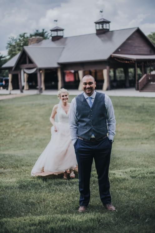 Wedding 2 (58 of 1)