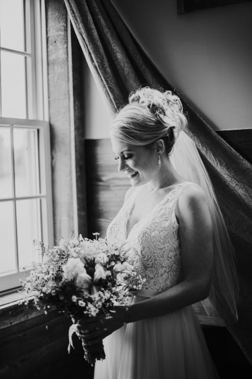 Wedding 2 (59 of 1)