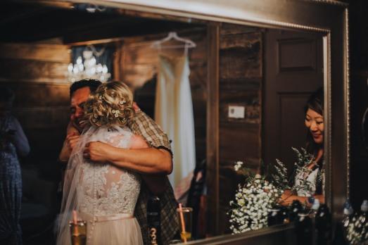 Wedding 2 (61 of 1)