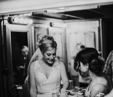 Wedding 2 (8 of 28)
