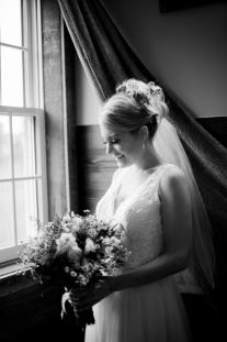 Wedding 2 (9 of 28)