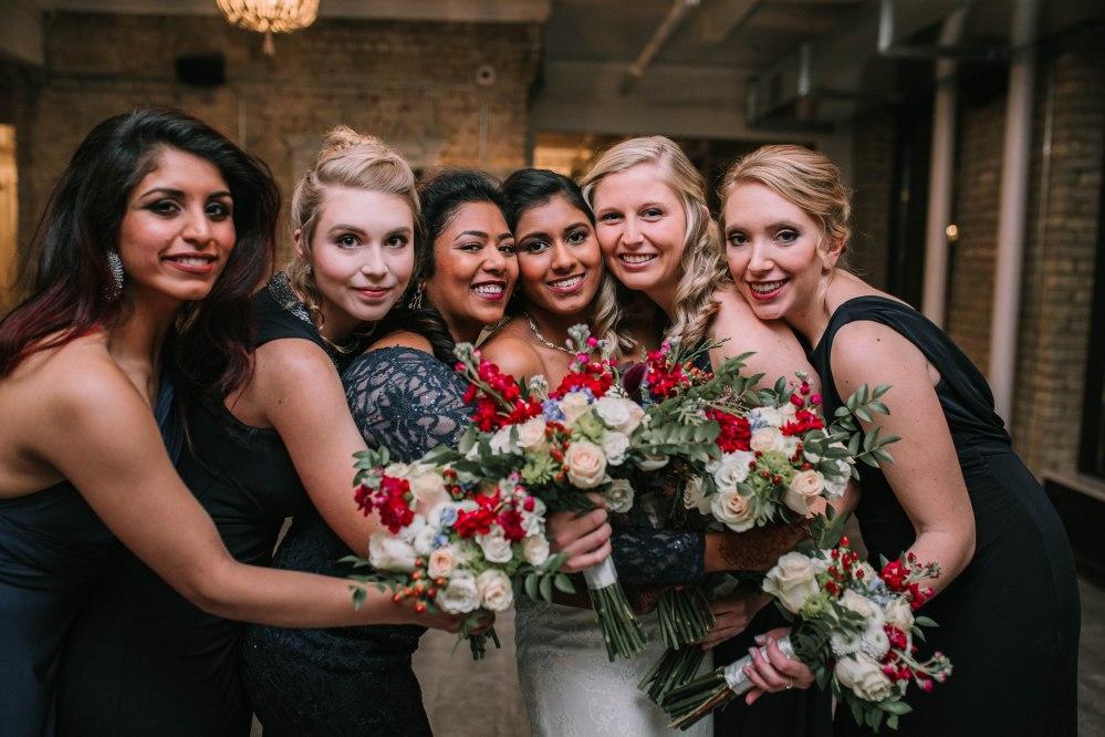 hindu-wedding-blog-100-of-102