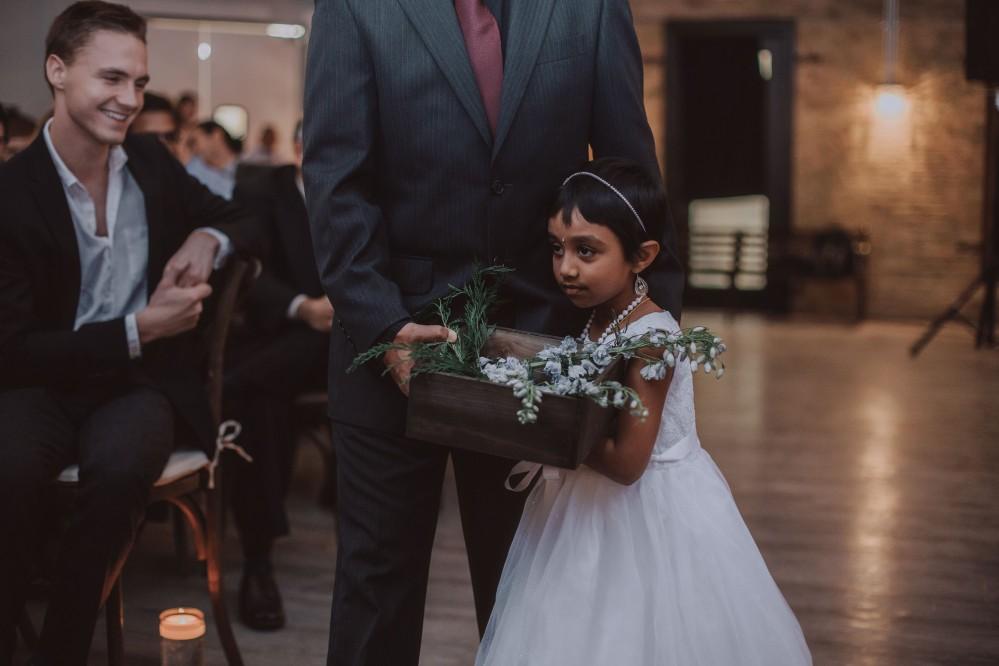 hindu-wedding-blog-103-of-102