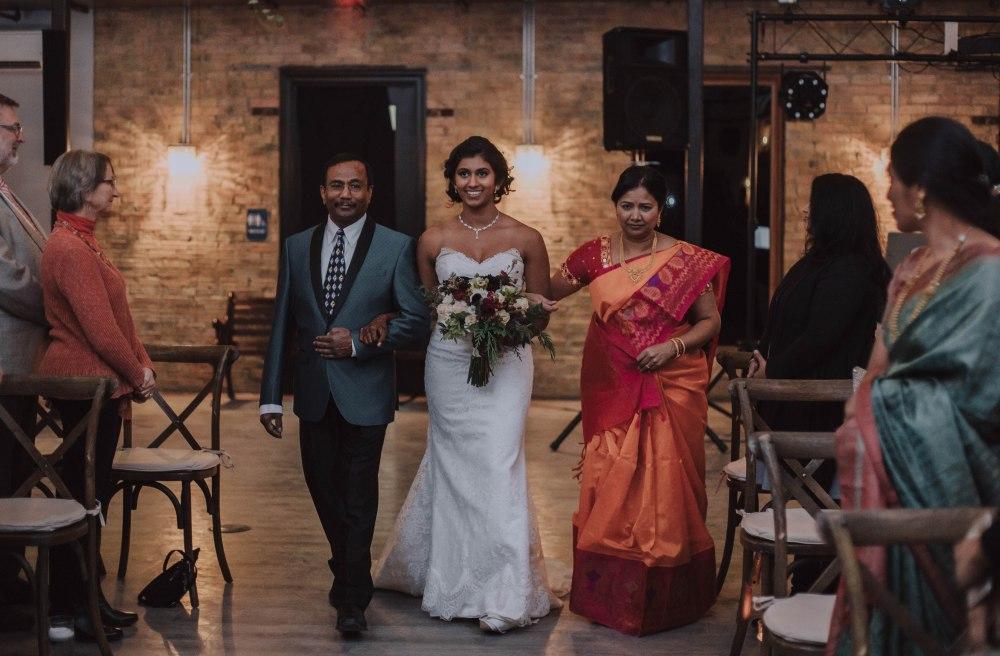hindu-wedding-blog-104-of-102