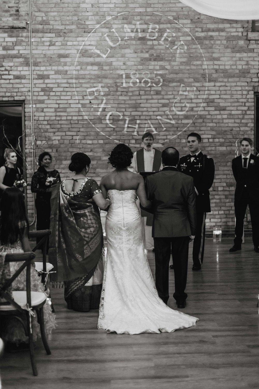 hindu-wedding-blog-105-of-102
