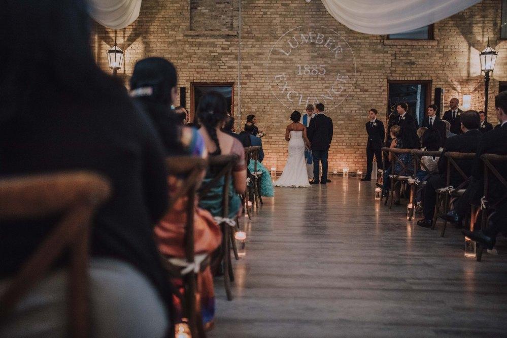 hindu-wedding-blog-107-of-102