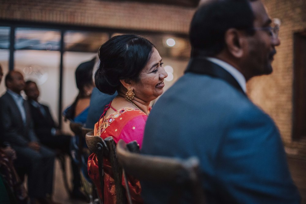 hindu-wedding-blog-108-of-102