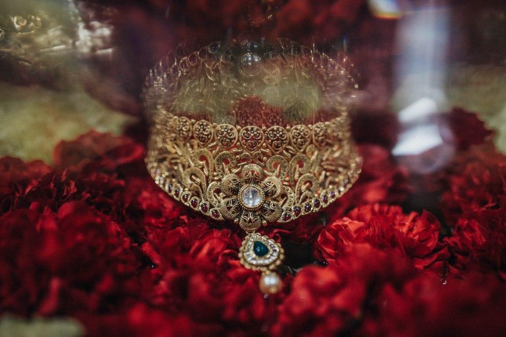 hindu-wedding-blog-108-of-157