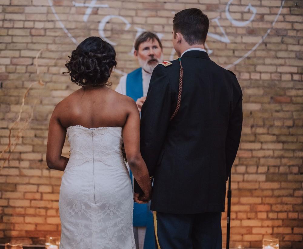 hindu-wedding-blog-109-of-102