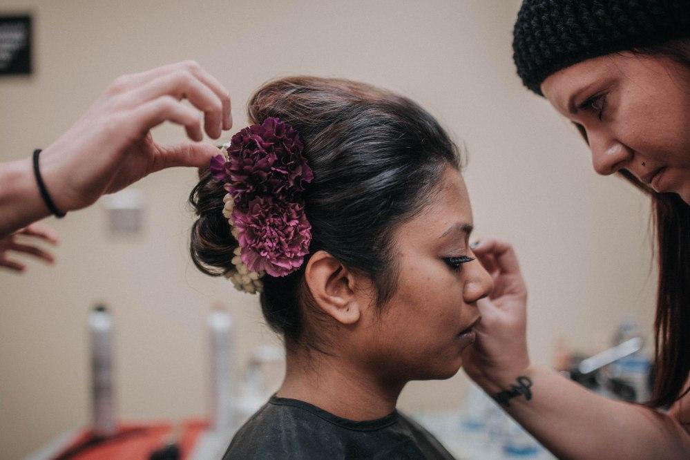 hindu-wedding-blog-109-of-157