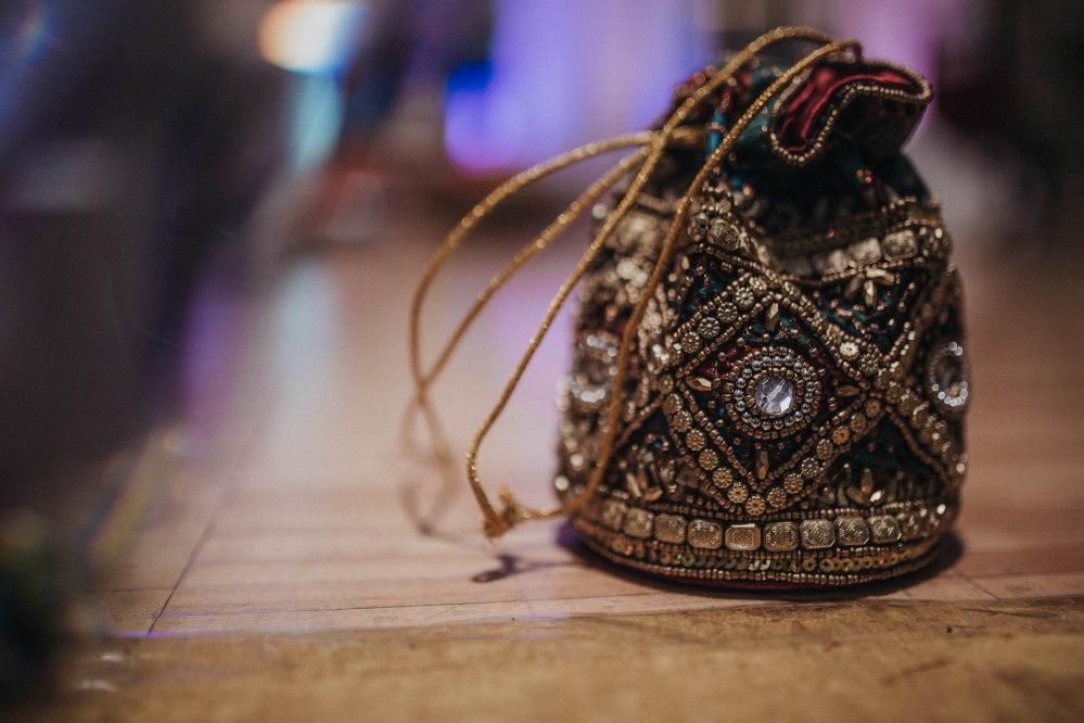 hindu-wedding-blog-110-of-157