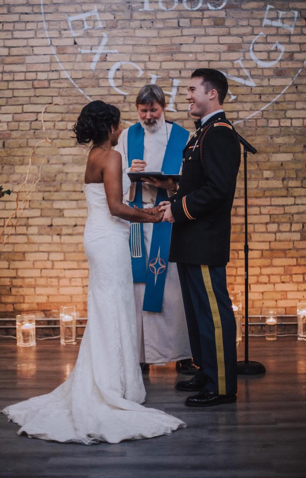 hindu-wedding-blog-111-of-102