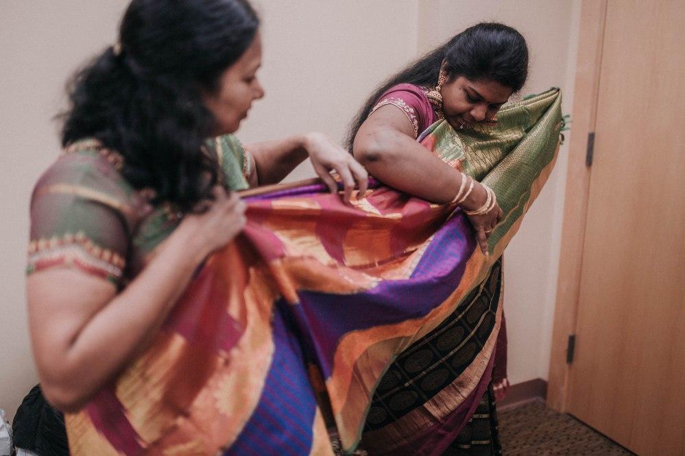 hindu-wedding-blog-111-of-157