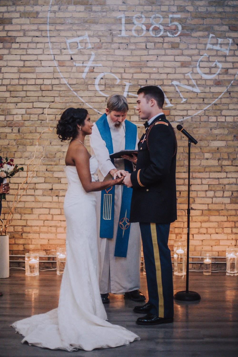 hindu-wedding-blog-112-of-102