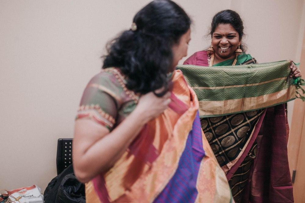 hindu-wedding-blog-112-of-157