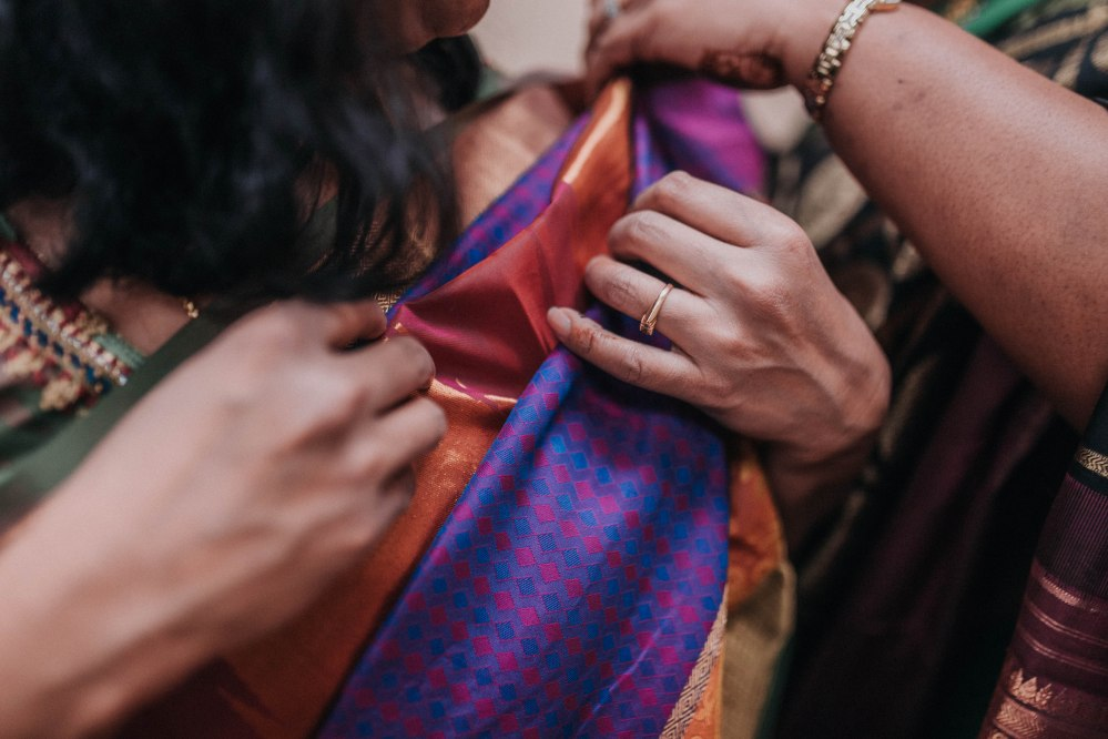 hindu-wedding-blog-113-of-157