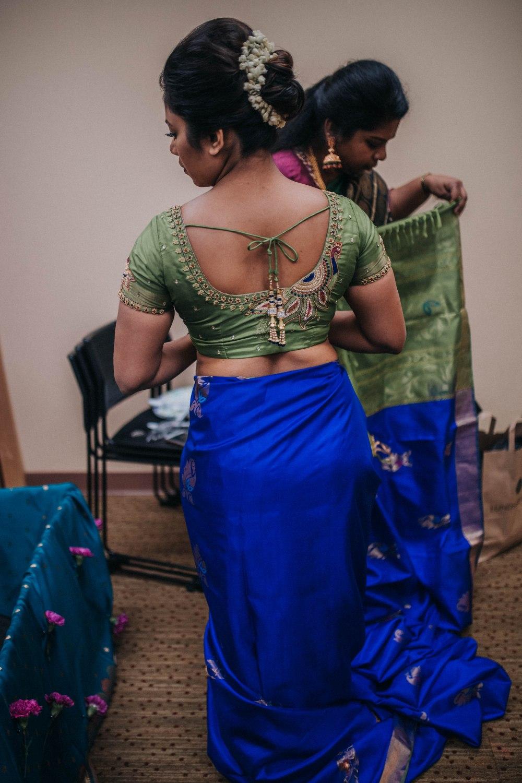 hindu-wedding-blog-114-of-157