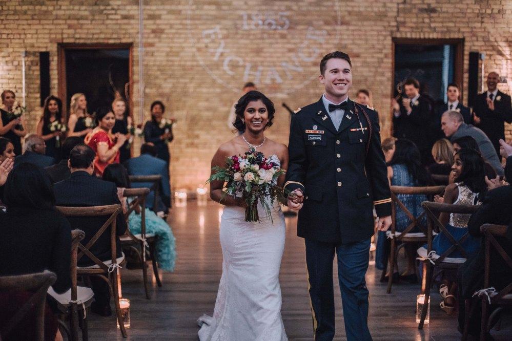 hindu-wedding-blog-116-of-102