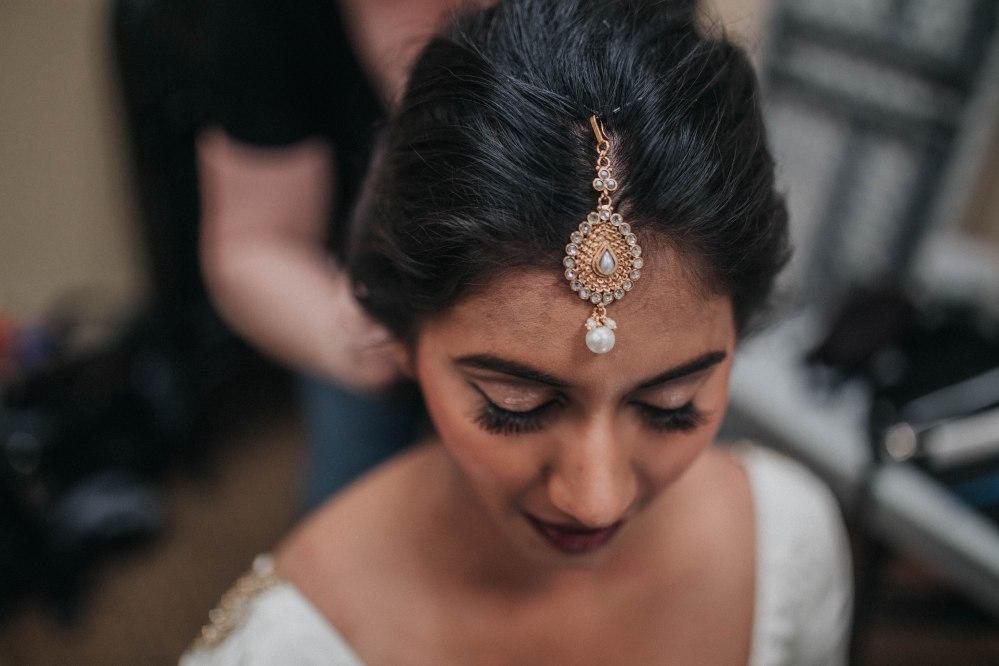 hindu-wedding-blog-116-of-157