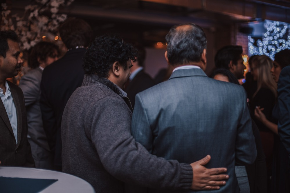 hindu-wedding-blog-118-of-102