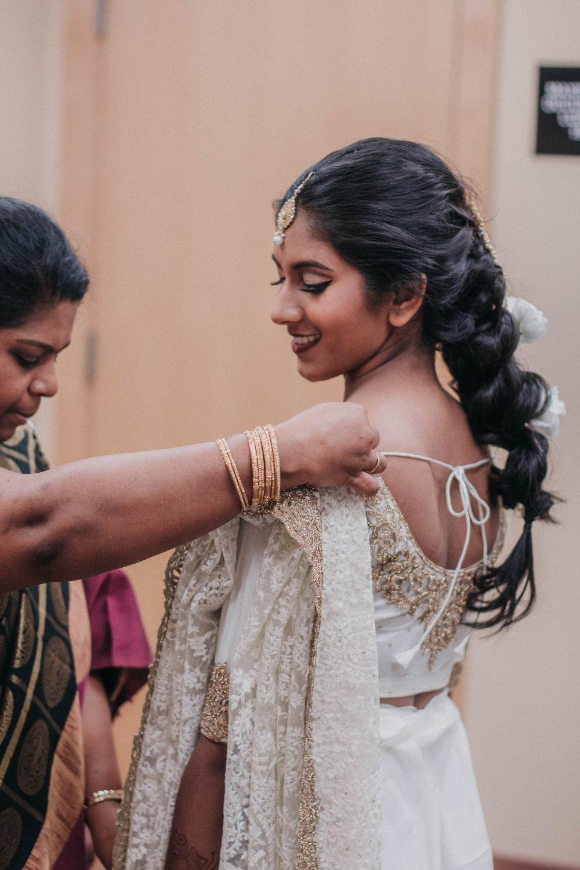 hindu-wedding-blog-118-of-157