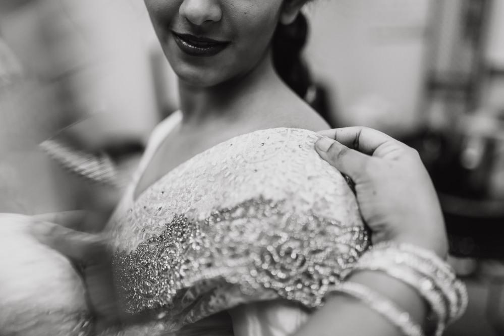 hindu-wedding-blog-119-of-157