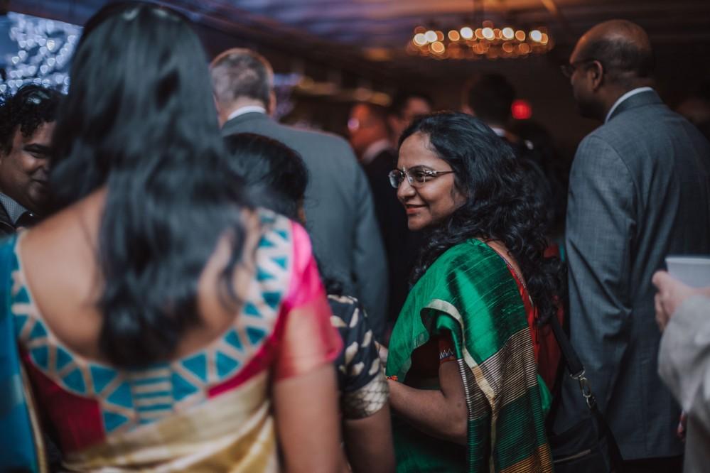 hindu-wedding-blog-120-of-102
