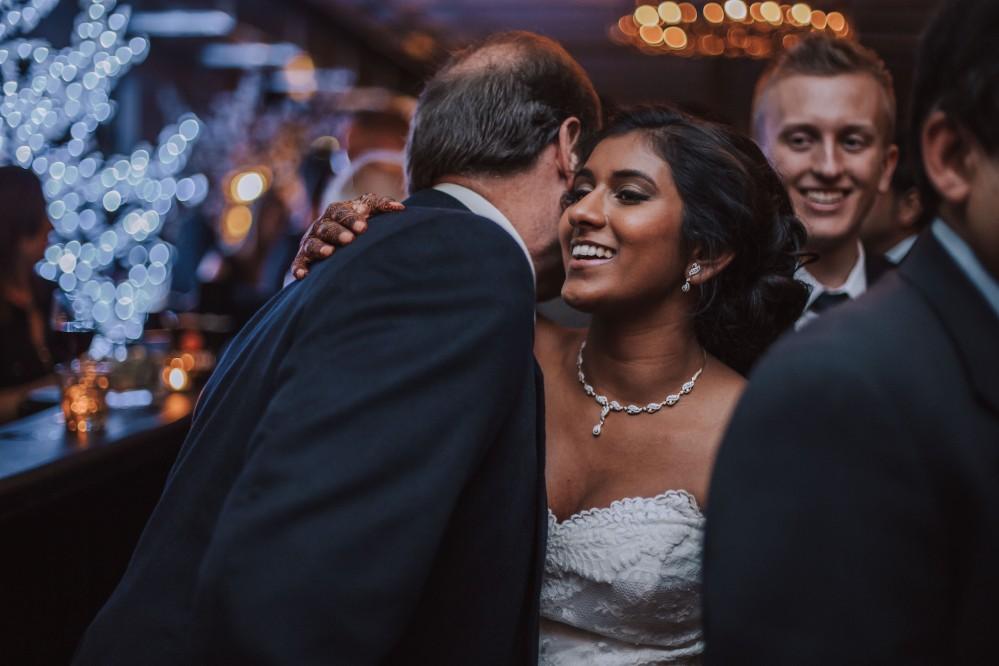hindu-wedding-blog-121-of-102